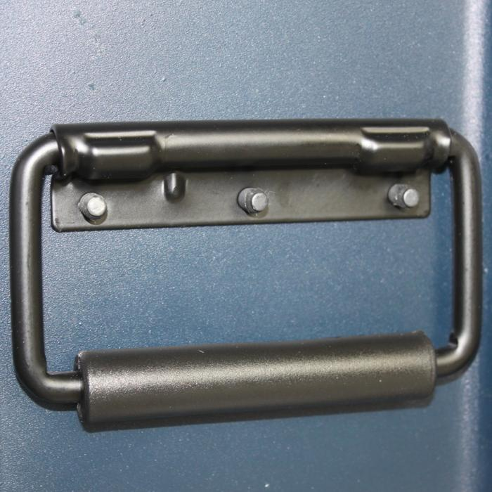 AP3428-0614_3_HOLE_BLACK_STEEL_HANDLE
