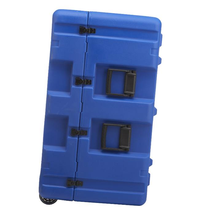 AP3428-0614_WATERTIGHT_FLYAWAY_CASE