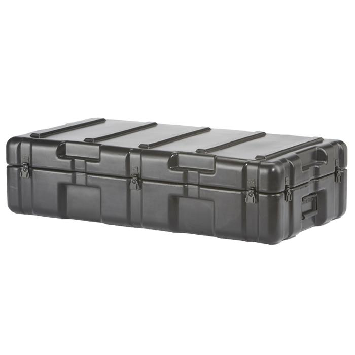 AP4019-0704_LONG_MOLDED_SHIPPING_CASE