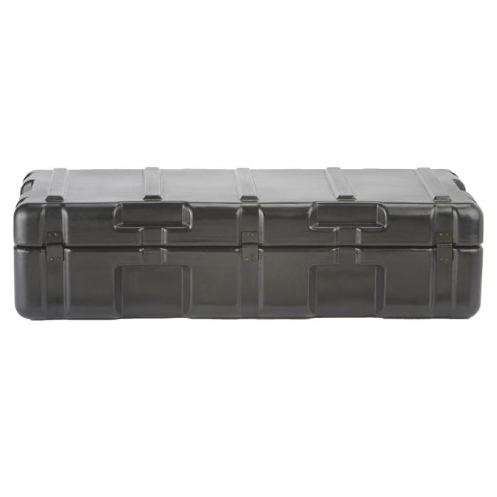 AP4019-0704_SHALLOW_MILITARY_TRANSPORT_CASE