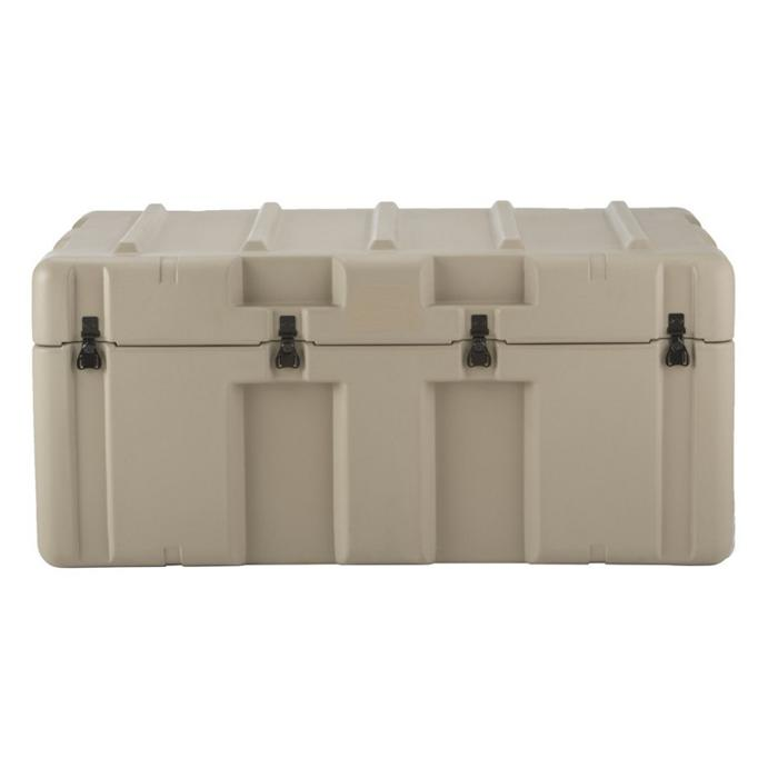 AP4024-1305_RUGGED_SHIPPING_CASE