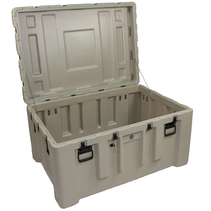 AP4530-2003_LARGE_PLASTIC_CASE