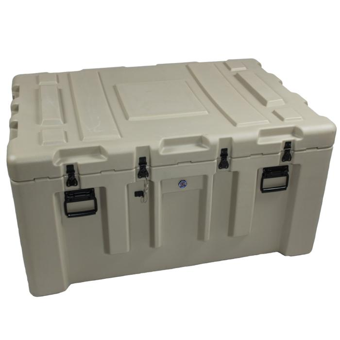 AP4530-2003_LARGE_TRANSIT_CASE