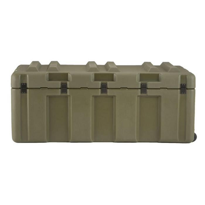 AP4824-1404WH_MILITARY_TRANSPORT_CASE