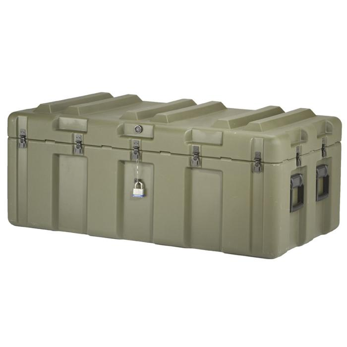 AP4824-1404WH_MOLDED_SHIPPING_CASE