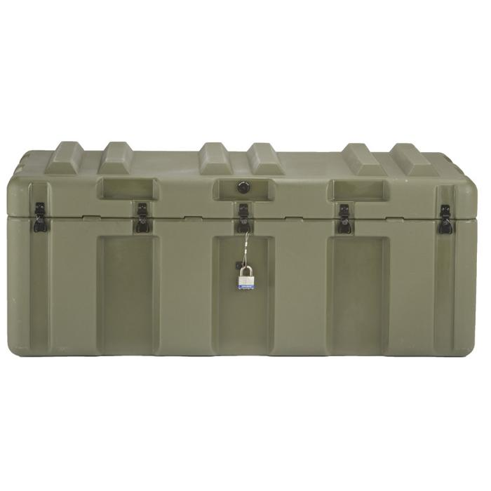 AP4824-1404_RUGGED_MILITARY_CASE