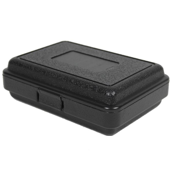 BMP0504_SMALL_BLOW_MOLD_CASE