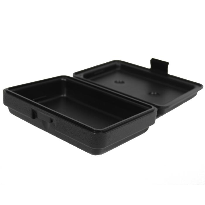 BMP0504_SMALL_ELECTRONICS_CASE