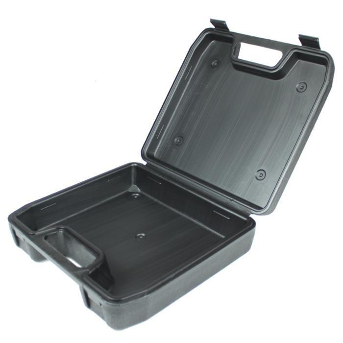 BMP1007_DEVICE_CARRY_CASE