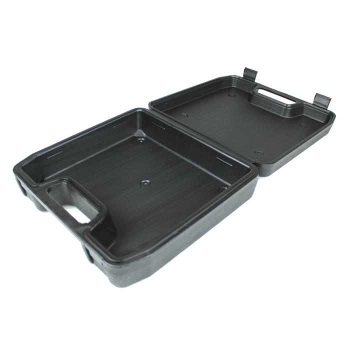 BMP1007_ELECTRONICS_CARRY_CASE