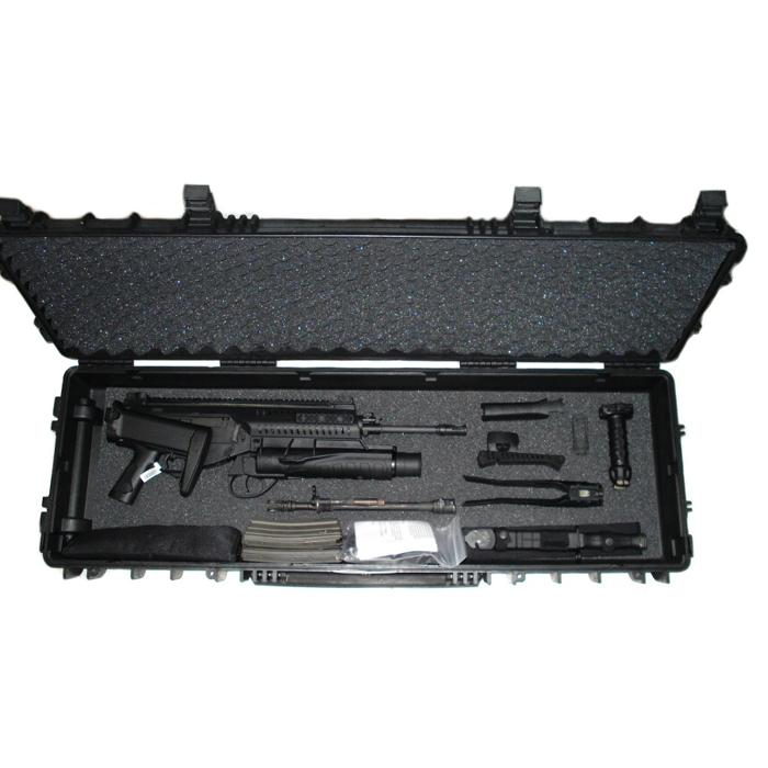 EXPLORER_11413_ArX_WEAPONS_CASE