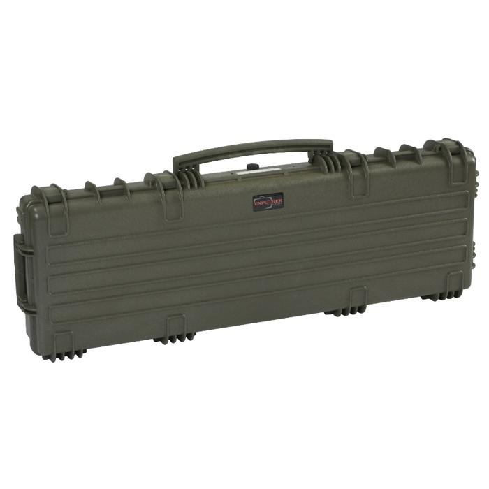 EXPLORER_11413_MIL_SPEC_GUN_CASE