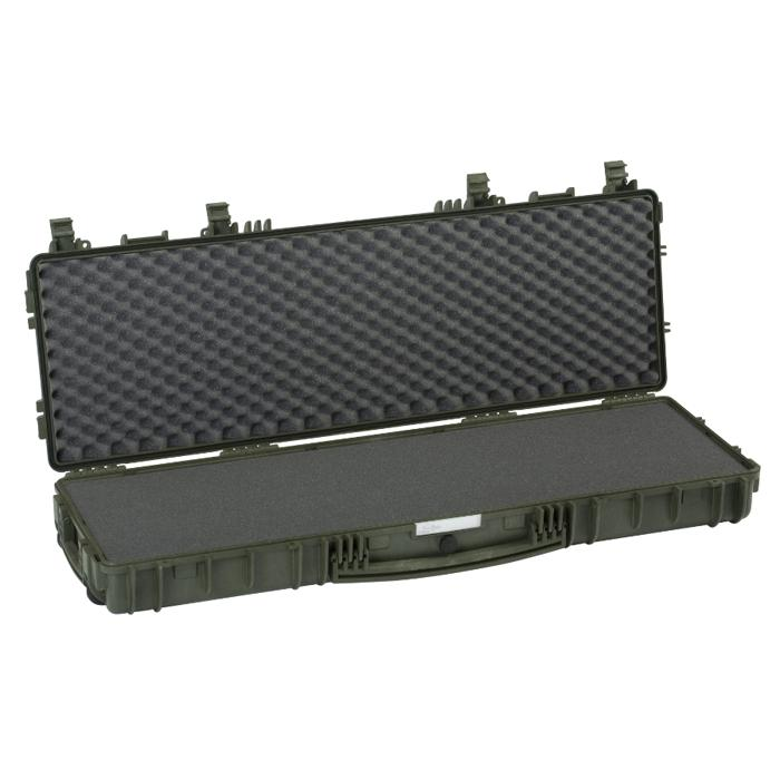 EXPLORER_11413_MIL_SPEC_RIFLE_CASE