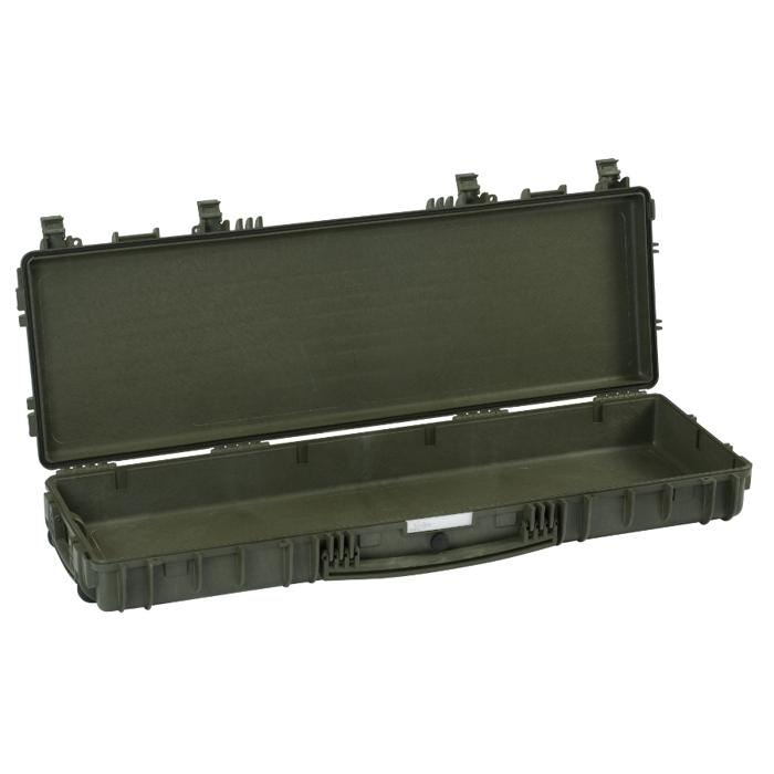 EXPLORER_11413_MIL_STD_GUN_CASE
