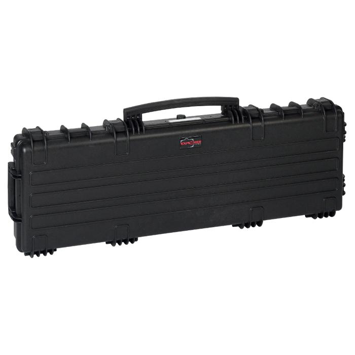 EXPLORER_11413_MIL_STD_RIFLE_CASE