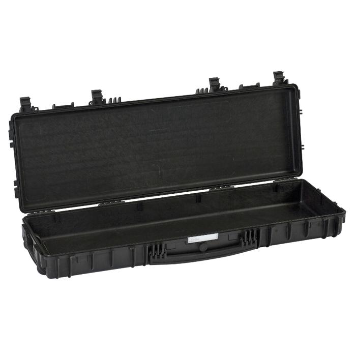 EXPLORER_11413_UNBREAKABLE_RIFLE_CASE
