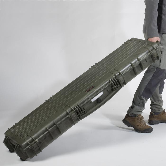 EXPLORER_13513_EXTRA_LONG_RIFLE_CASE