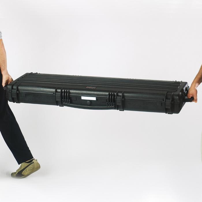 EXPLORER_13513_LONG_RIFLE_CASE