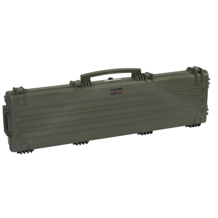 EXPLORER_13513_LONG_WEAPONS_CASE