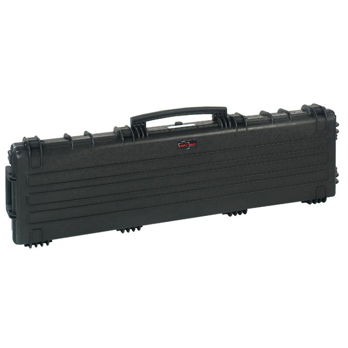 EXPLORER_13513_RIFLE_CARRY_CASE
