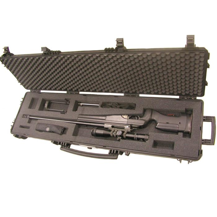 EXPLORER_13513_Sako_TRG_RIFLE_CASE
