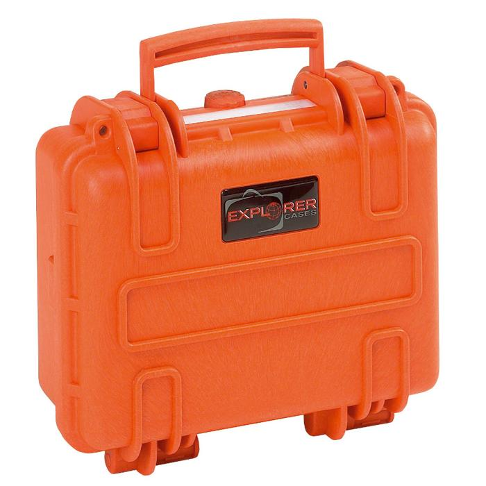 EXPLORER_2712_MILITARY_CARRYING_CASE