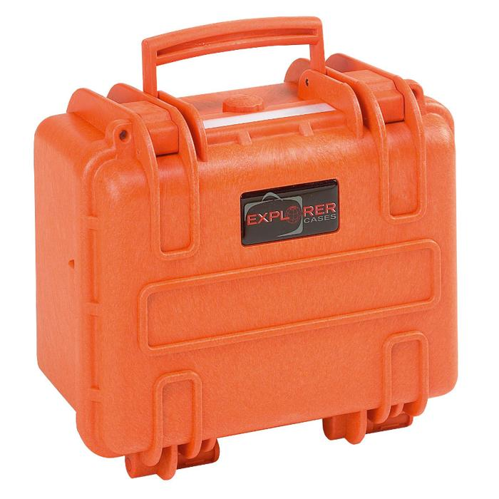 EXPLORER_2717_INDESTRUCTIBLE_PLASTIC_CASE