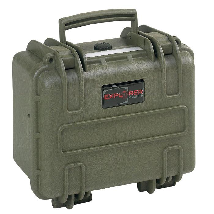 EXPLORER_2717_SMALL_DURABLE_CASE
