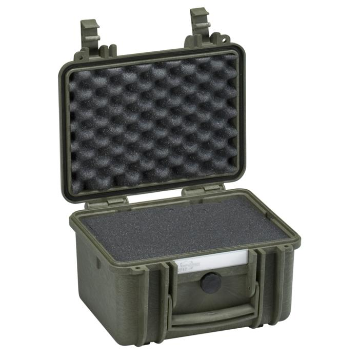 EXPLORER_2717_UNBREAKABLE_PLASTIC_CASE