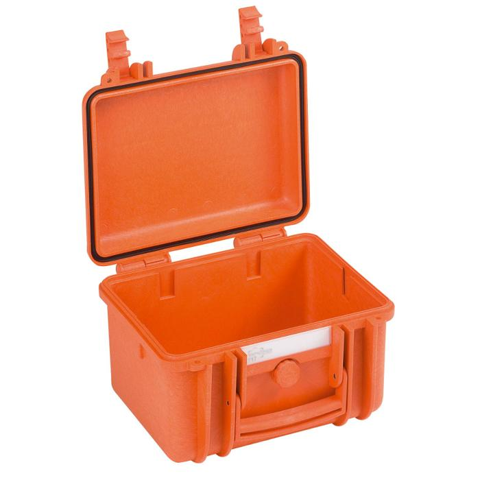 EXPLORER_2717_WATERPROOF_MOLDED_CASE