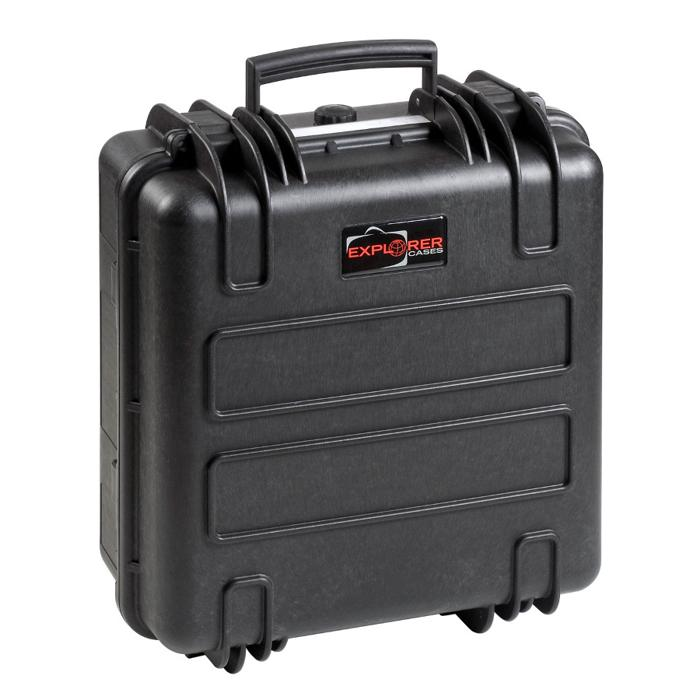 EXPLORER_3317W_WIDE_PLASTIC_CASE