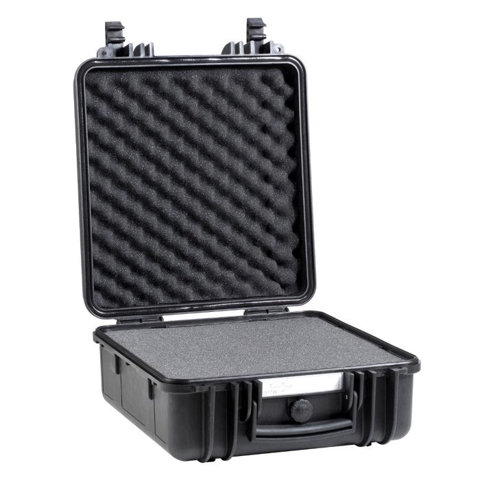 EXPLORER_3317W_WIDE_SALES_KIT_CASE