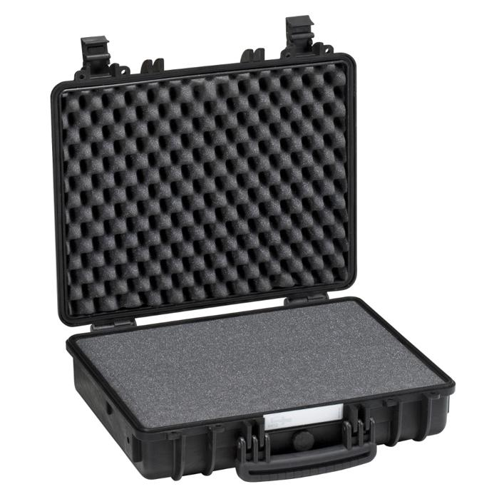EXPLORER_4412_CRUSHPROOF_LAPTOP_CASE