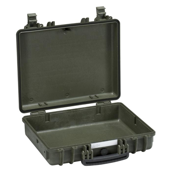 EXPLORER_4412_DURABLE_LAPTOP_CASE