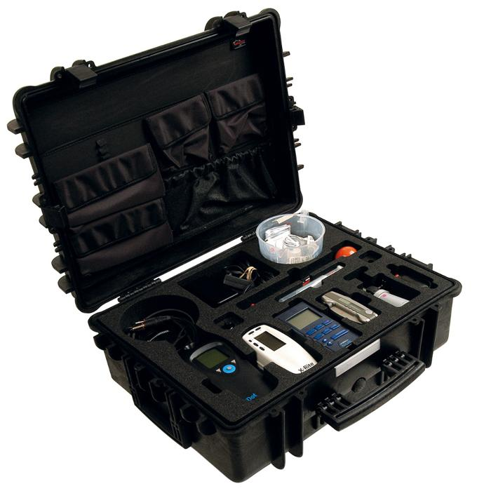EXPLORER_4820_CUSTOMIZED_PLASTIC_WATERPROOF_CASE
