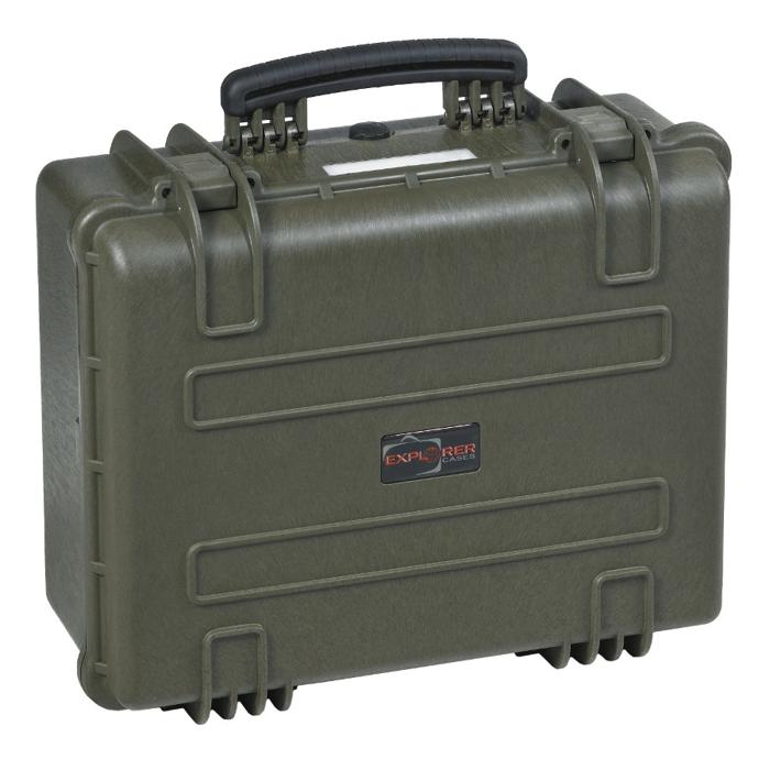 EXPLORER_4820_MILITARY_STANDARD_PLASTIC_CASE