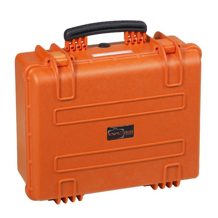 EXPLORER_4820_MIL_SPEC_PLASTIC_CASE