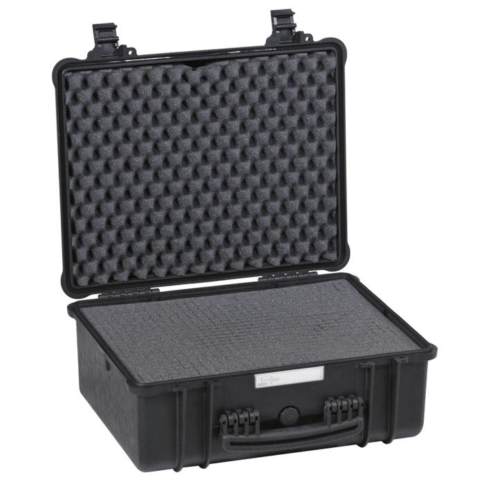 EXPLORER_4820_MOLDED_PLASTIC_CARRY_CASE