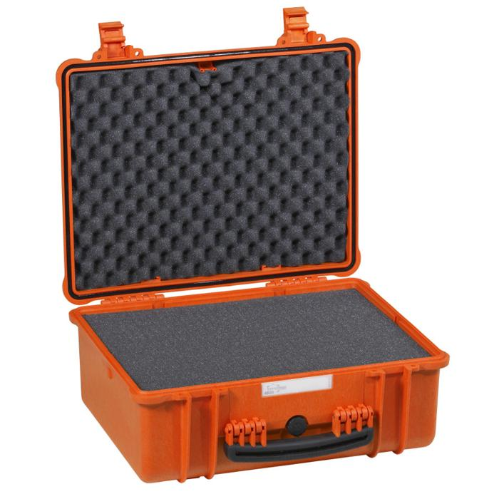 EXPLORER_4820_PLASTIC_MEDICAL_CASE