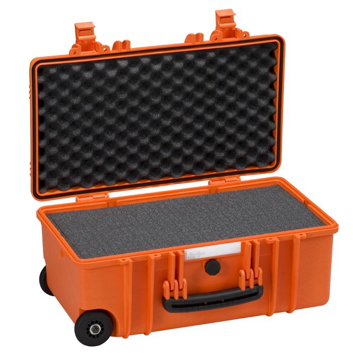 EXPLORER_5122_SMALL_WHEELED_CARRY_CASE