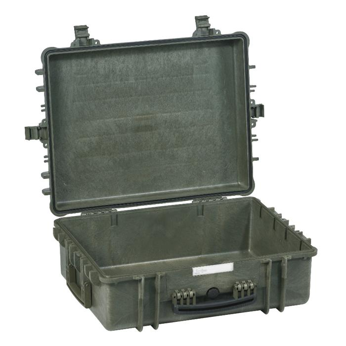 EXPLORER_5822_DURABLE_MILITARY_CASE