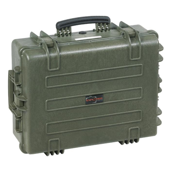 EXPLORER_5822_DURABLE_PLASTIC_CASE