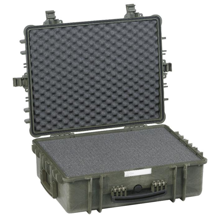 EXPLORER_5822_MOLDED_PLASTIC_CASE