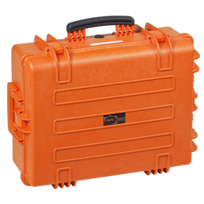 EXPLORER_5822_SALES_KIT_CASE
