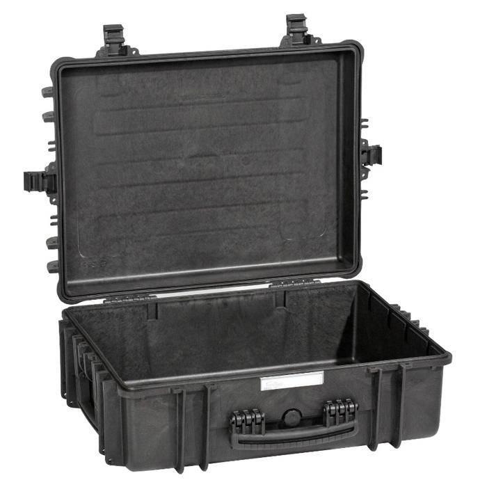 EXPLORER_5822_TOUGH_PLASTIC_CASE