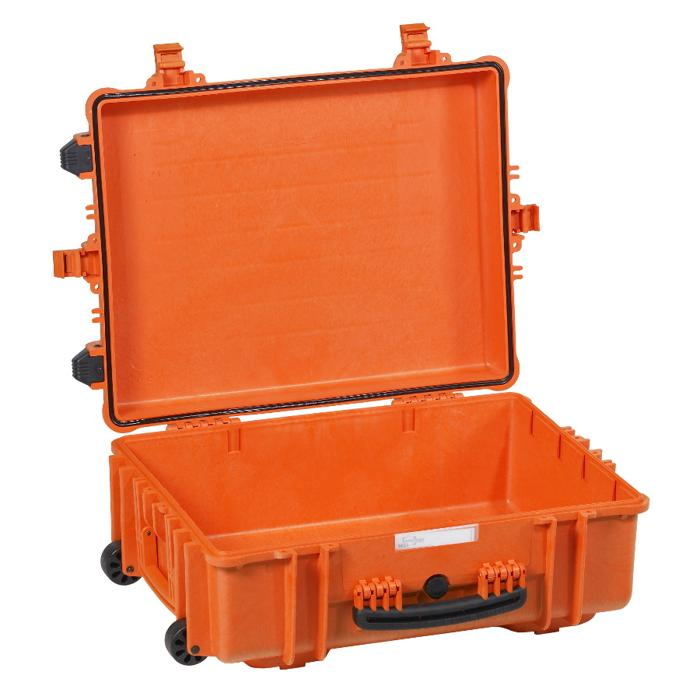EXPLORER_5823_HEAVY_DUTY_TOTE_CASE
