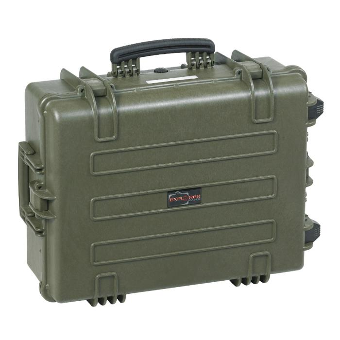 EXPLORER_5823_MILITARY_STD_CASE