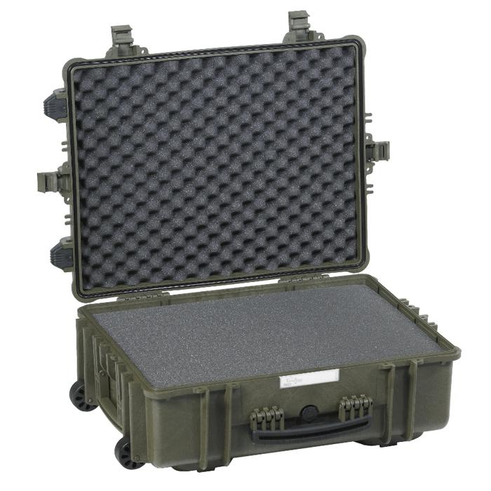 EXPLORER_5823_MILITARY_WATERPROOF_CASE