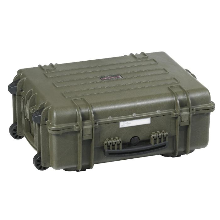 EXPLORER_5823_SEALED_MILITARY_CASE