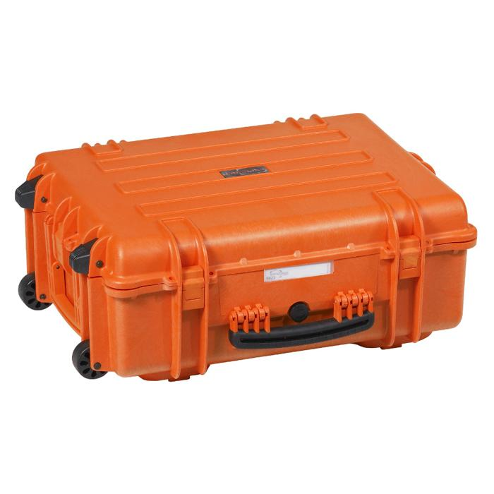 EXPLORER_5823_UNBREAKABLE_PLASTIC_CASE